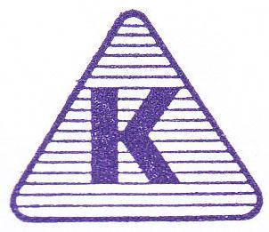 บริษัท กิจเจริญไทย (1987) จำกัด
