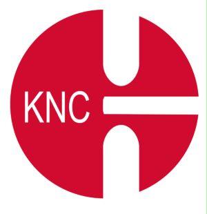 KIM NGUAN CHAN LTD., PART.