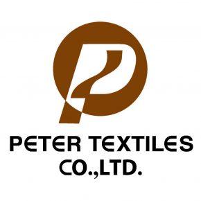 บริษัท ปีเตอร์ เท็กซ์ไทล์ จำกัด
