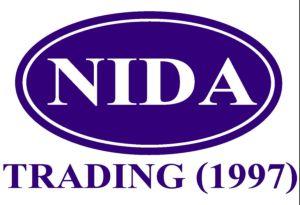บริษัท นิด้า เทรดดิ้ง (1997) จำกัด(บริษัท เน็กเจนเท็กซ์ จำกัด)